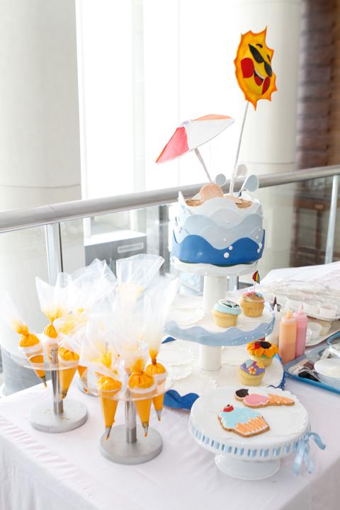 CupcakesBySonjaMomBloggers-69