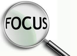 focus thammiesy.com