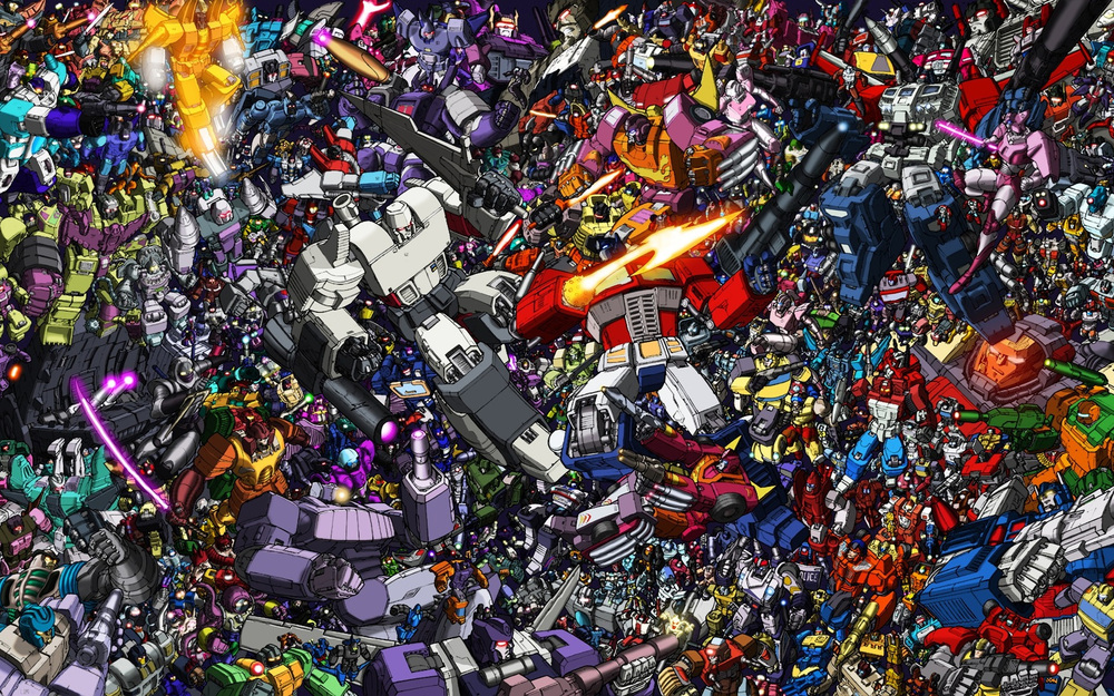 header-want-to-know-what-classic-characters-will-be-in-transformers