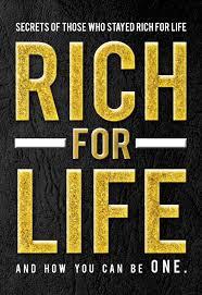 rich for life thammiesy.com