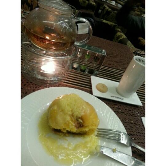 acacia food1